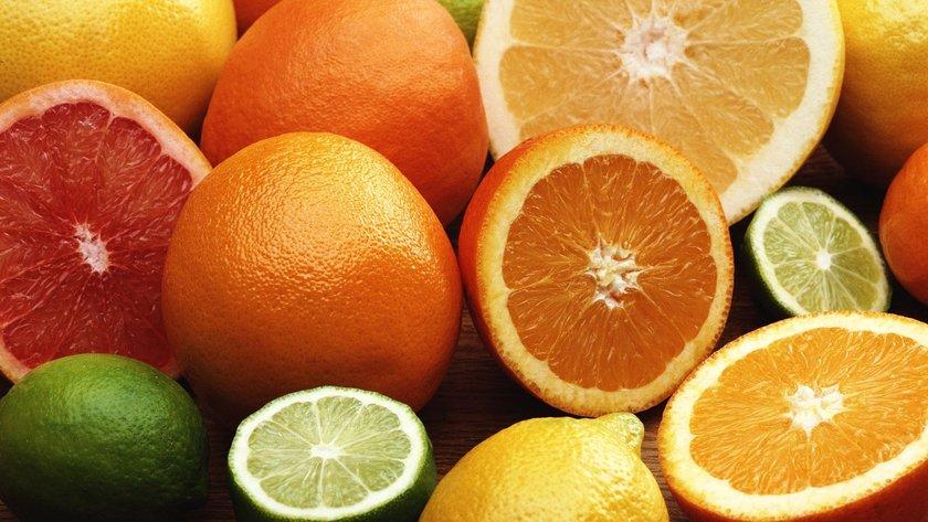 Kendilerine has kokularının yanında tatlı ve ekşi bir tada sahip olan turunçgiller, içerdikleri C vitamini ile kış aylarında bizi hastalıklardan koruyan doğal kurtarıcılarımız.