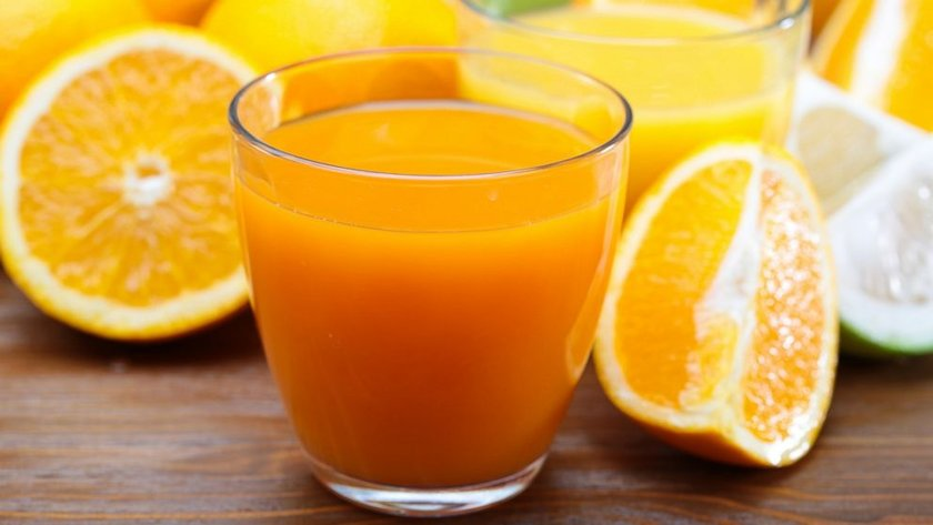 İçinde bulunan potasyumdan kaynaklı olarak kalp ve damar hastalıklarına karşı korur.