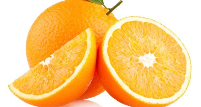 Özellikle pankreas ve mide kanserinde etkilidir.
