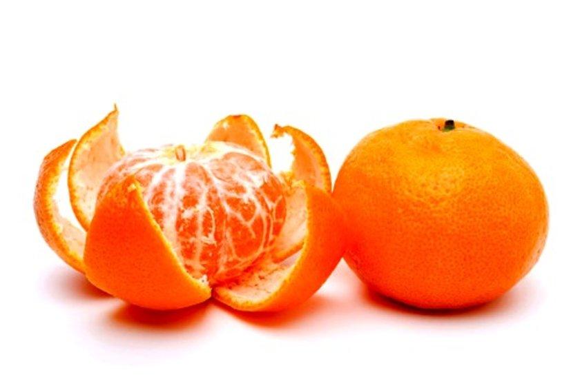 Cilt sağlığı üzerinde olumlu etkileri vardır ve cildin canlanmasını sağlar.