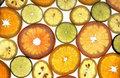 Kolesterol, yağ ve sodyum içermeyen turunçgillerin kalorisi düşük olduğundan dolayı özellikle diyetlerde de bolca öneriliyor.