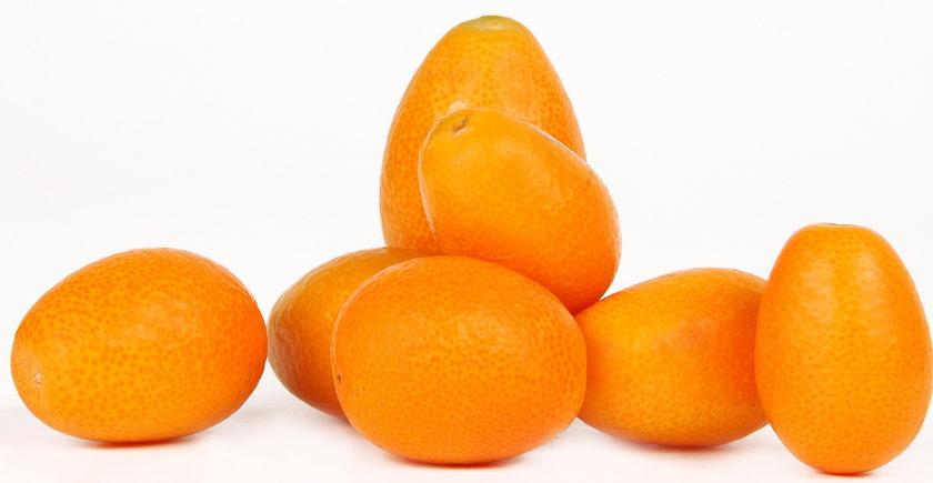 C vitamini içeriği yüksek olan kamkat güçlü bir antioksidandır. Bağışıklık sistemini güçlendirmesi nedeni ile hastalıklara karşı vücudunuzu koruyucu etkisi bulunmaktadır.