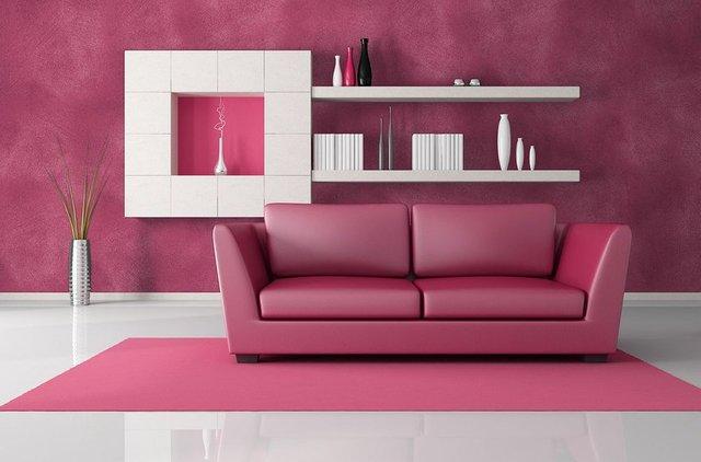 Evinizin dönüşümüne mobilyadan başlayın