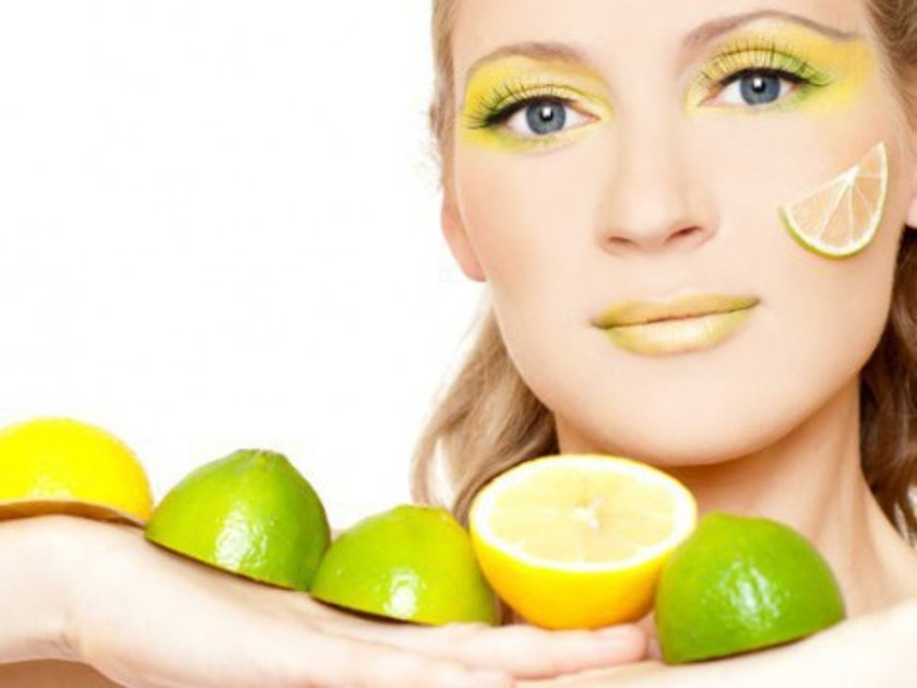 Bu nedenle limonu kararında tüketmekte fayda var.