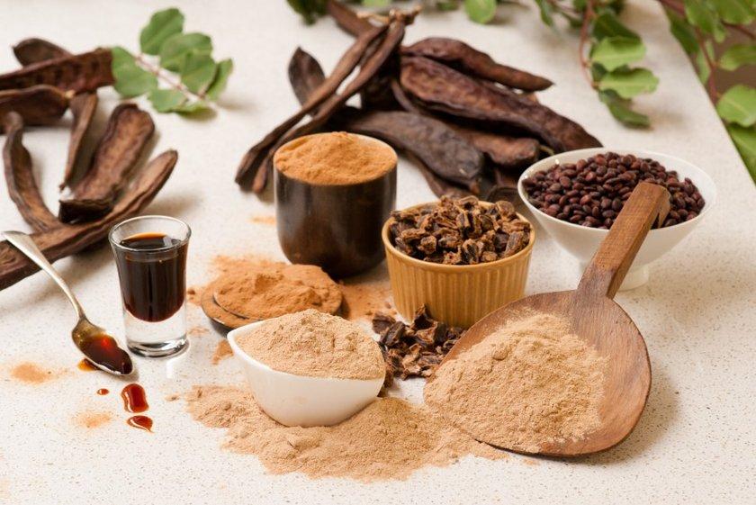 E vitamini içeriği ile öksürük, grip, anemi ve osteoklazi tedavisine yardımcı olur.