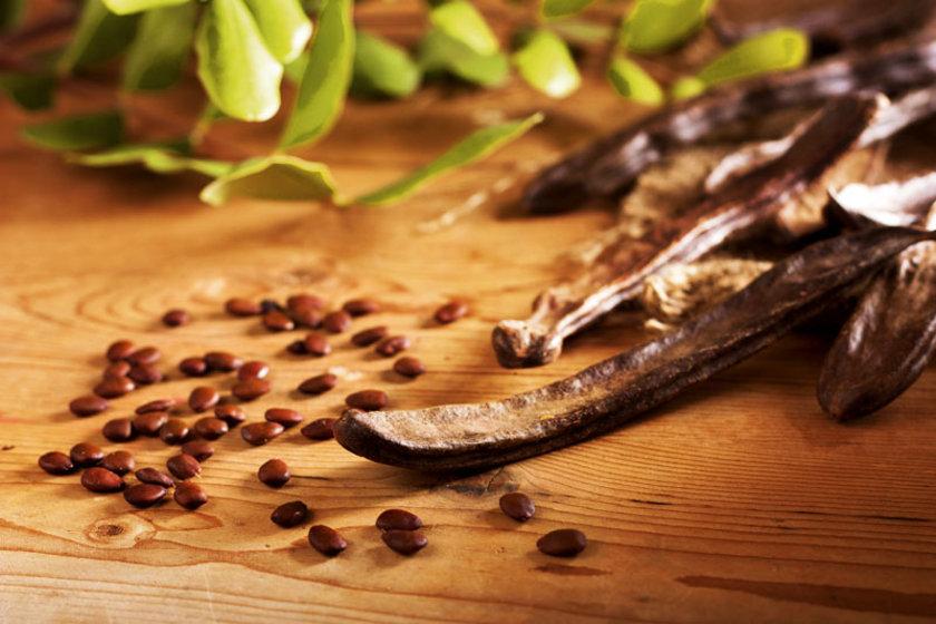 Çikolataya göre daha düşük yağ, kalori ve kafein içerdiği için kilo vermeye de yardımcı olur.