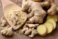 Antioksidan yönünden zengin olan bu baharat, acı biberde bulunan kapsaikin adlı bileşik ile yüklü.