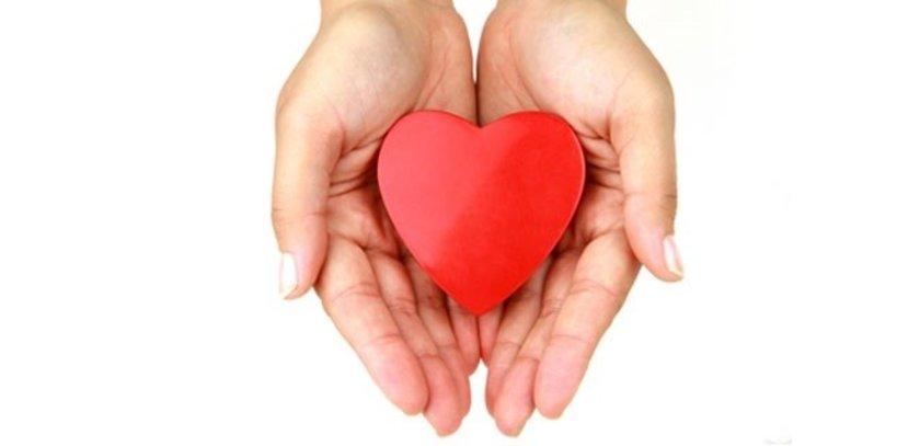 Her ölümden sonra organ nakli mümkün değil. Evde ya da yolda vefat eden bir kimsenin bağış kartı ve ailesinin rızası olsa bile organları alınamaz.