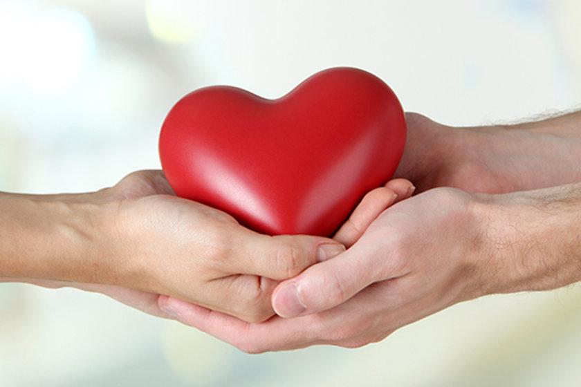 İl Sağlık Müdürlüğü, hastaneler, organ nakli yapan merkezler ve aile hekimliklerine başvurulabilir.