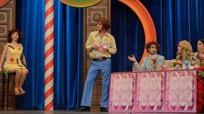 Güldür Güldür Show 47. bölüm fotoğrafları