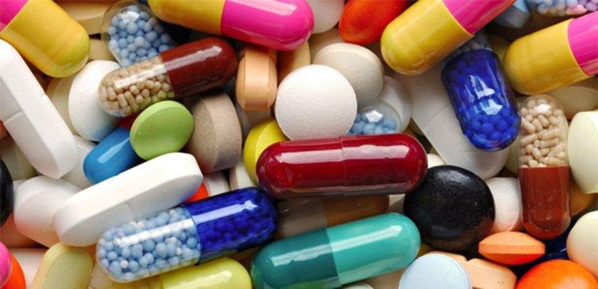 ilaçlar kimya ile ilgili görsel sonucu