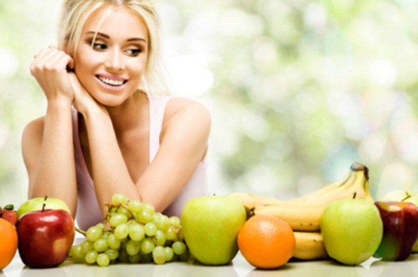 Açıklanan dört aşama da sonsuza kadar sürdürebileceğiniz sağlıklı yeme alışkanlığı için bir temel oluşturmaktadır.