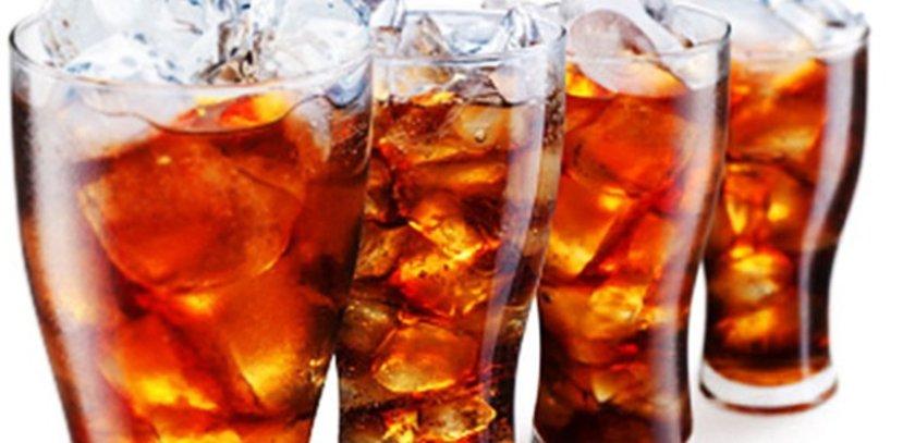 Bu içeceklerin boyutunun aldatıcı olması sorunlardan biridir;