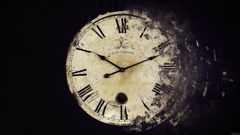 Nasıl: : Her aşamanın zaman aldığını unutmayın. Bu kılavuzda ayrılan minimum süreleri takip edin. Kendinize zaman tanıyın ve sabırlı olun.