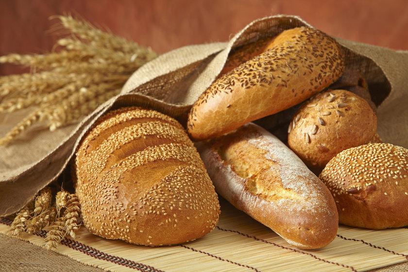Nasıl: Ekmek, makarna, pirinç vs.'yi kesme süreci önceki iki süreçten daha fazla zaman alacaktır.