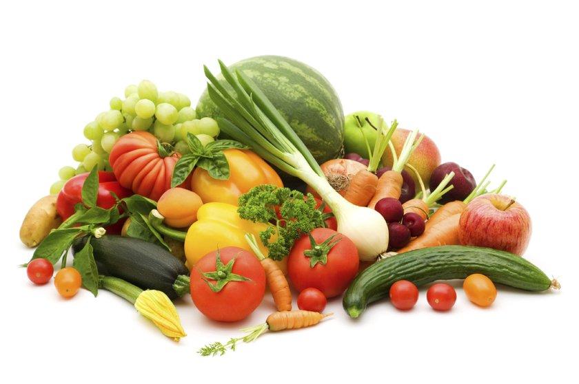 En sonunda, makarnanın yerini bir sebze ile değiştirebileceksiniz – kabak mükemmel bir yedekleyici unsur olacaktır.