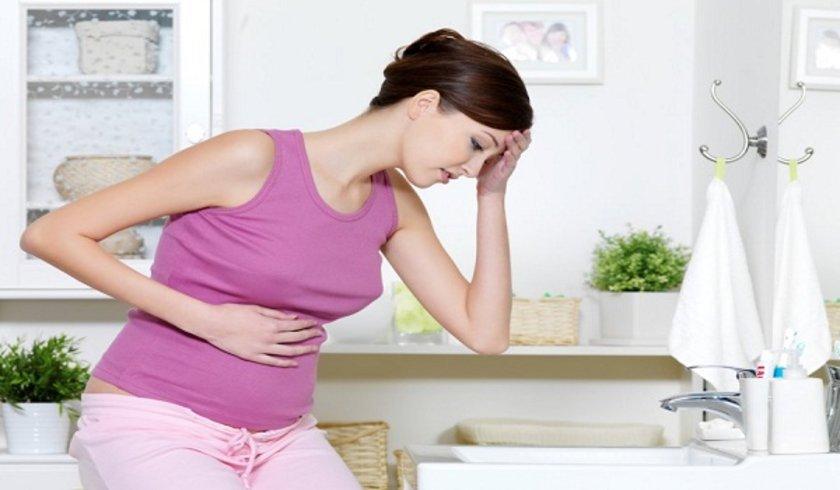 5. Birçok durumda stres infertiliteye neden olmaz.