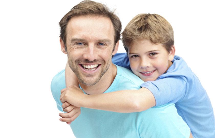 7. Geçmişte baba olmuş olmak fertilite garantisi değildir.