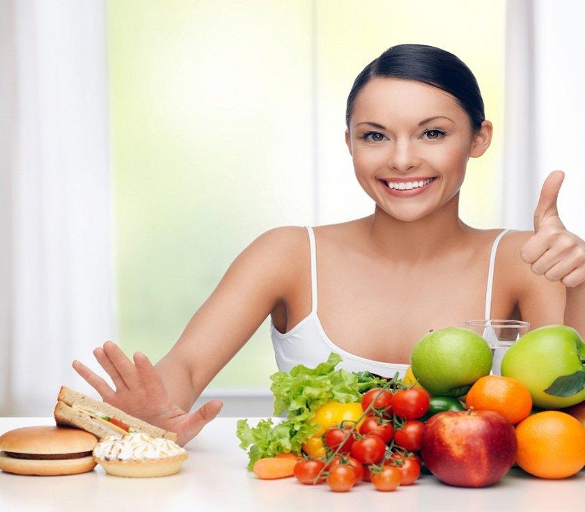Basında sıkça görülmesine rağmen belirli bir diyetin veya besinin fertiliteyi artırdığını gösteren bilimsel veriler azdır.