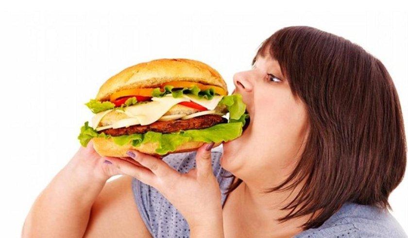Son yıllarda yapılan araştırmalar obezitenin hamile kalmayı geciktirdiğini ortaya çıkarmıştır.