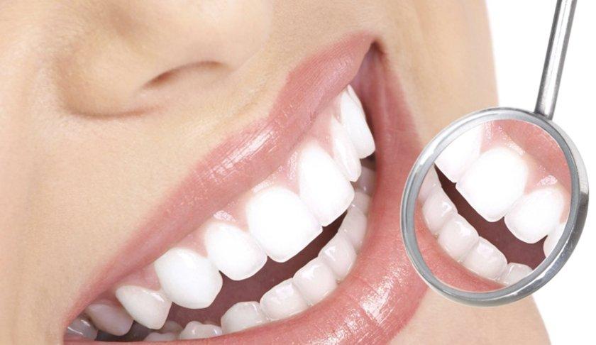 Diş konusundaki sohbetler genelde sıkıcı olur, değil mi? Belki de artık önyargılarından kurtulmanın zamanı gelmiştir.
