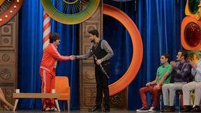 Güldür Güldür Show 49. bölüm fotoğrafları