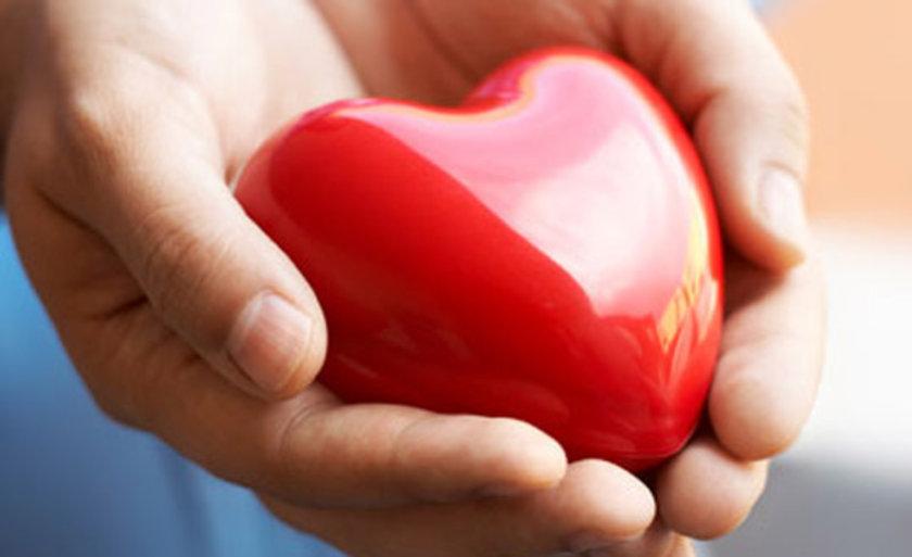 Kalp hastalığına yol açan bir tür kan yağı olan\ntrigliserid seviyelerini azaltır.