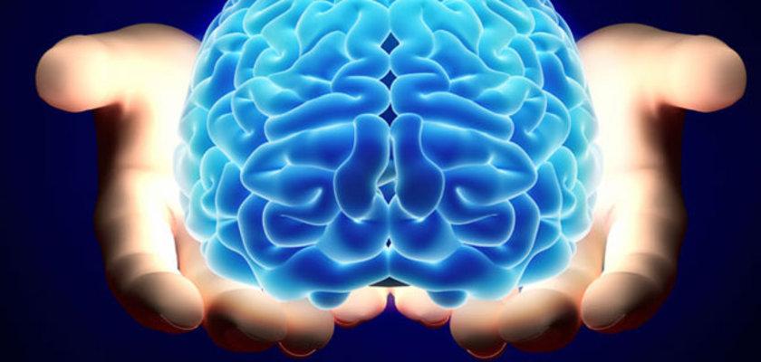 Beyin sağlığı ile de ilişkili\noldukları saptanmıştır.