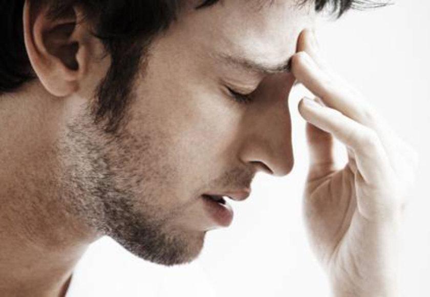 Limon, baş ağrısını doğal yoldan tedavi edebilir.