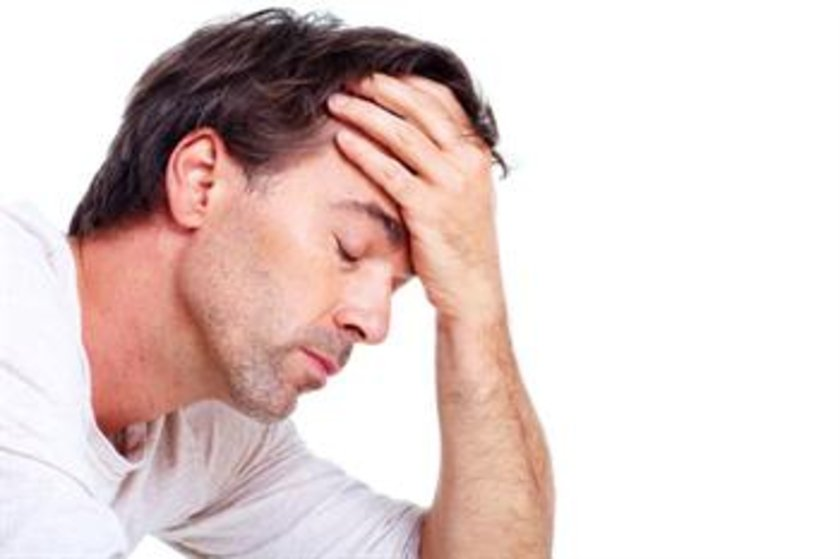 İş dışı bir aktiviteden kendinizi rahatsız ve suçlu hissetmeden keyif alamıyormusunuz?