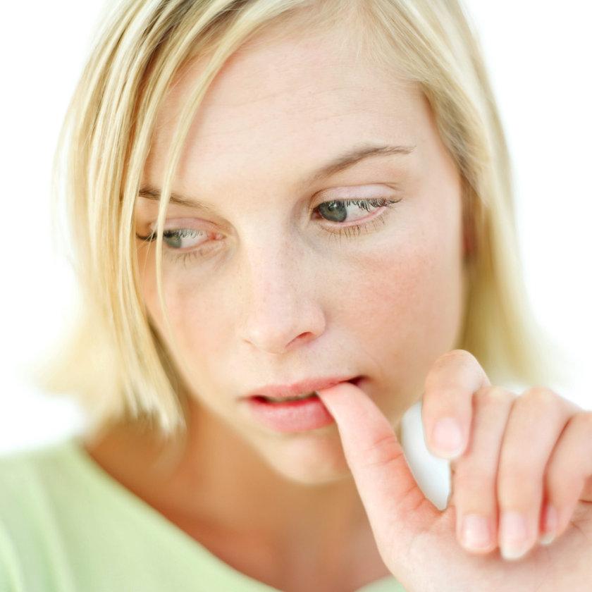 Erken ergenliğe giren kız çocukları da erken menopoz sorunuyla da karşılaşıyor.