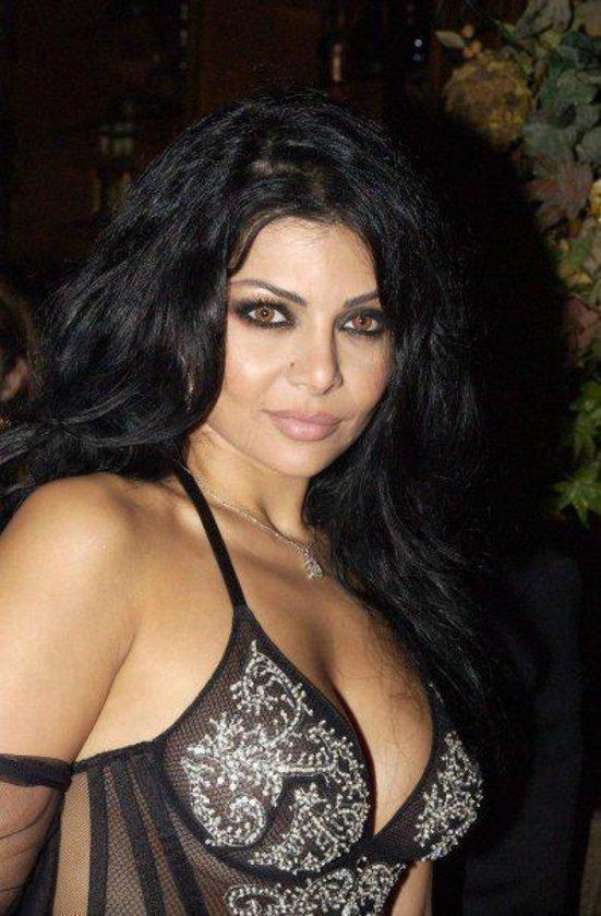 Liban naked women, greenlandic sexy maren women