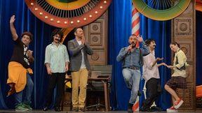 Güldür Güldür Show 50. Bölüm Fotoğrafları