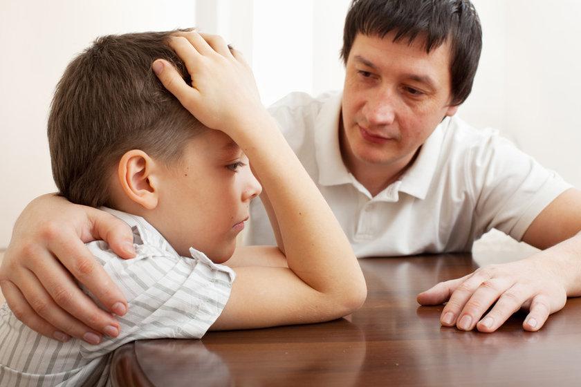 Bu talepler ergenlikle birden başlamamakla birlikte çocukluk döneminde temelleri atılmaya başlıyor.