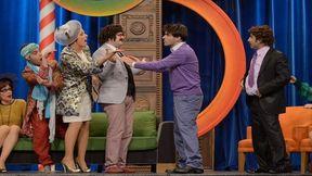 Güldür Güldür Show 52. bölüm fotoğrafları