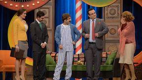 Güldür Güldür Show 53. Bölüm Fotoğrafları