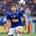 Lucas Silva <br> \nCruzeiro'dan Real Madrid'e (13 milyon Euro)