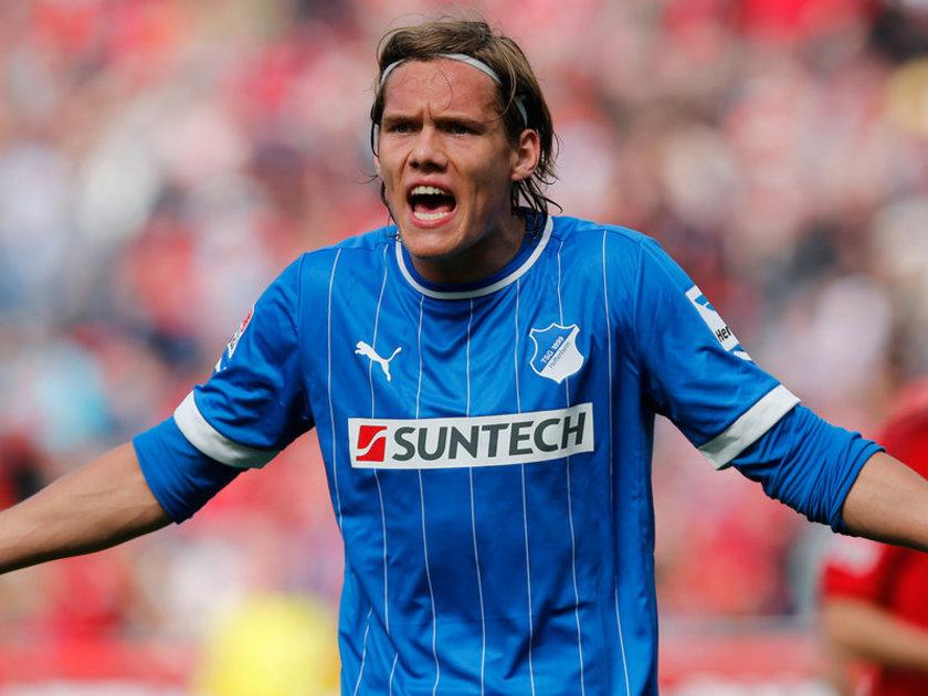 Jannik Vestergaard <br> \nHoffenheim'dan Werder Bremen'e (2,5 milyon Euro)