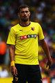 Gabriel Tamas <br> \nWatford'tan Steaua Bükreş'e