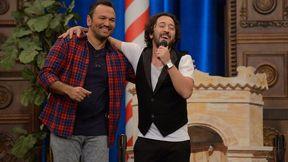 Güldür Güldür Show 54. Bölüm Fotoğrafları