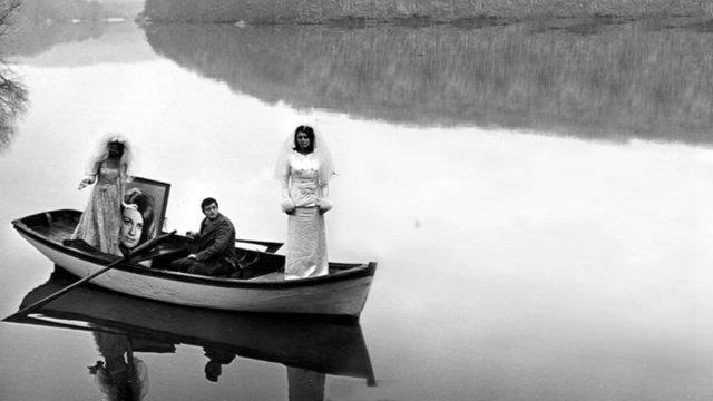 100 Yılın En Iyi 20 Yerli Filmi Türk Sinemasının En Iyi Filmleri