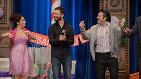 Güldür Güldür Show 56. Bölüm Fotoğrafları