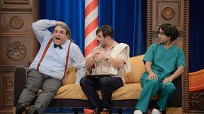 Güldür Güldür Show 57. Bölüm Fotoğrafları