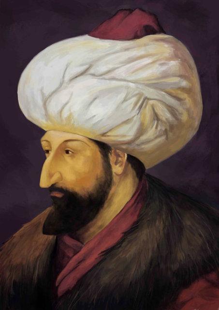 Osmanlı padişahlarının bu sözleri tarihe damgasını vurdu...