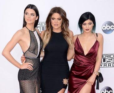 Kardashianlar'ın 'kirli' sırları