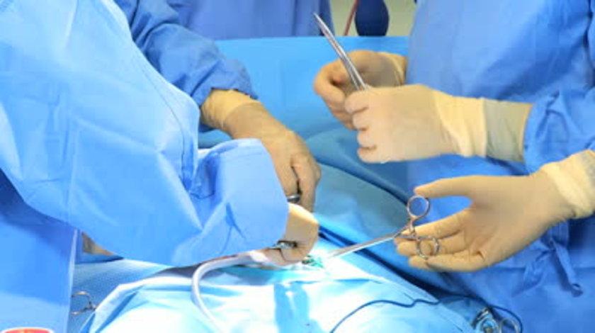 Şu an en önemli kullanım alanı bacak damarlarındaki daralma ya da tıkanmalardır.