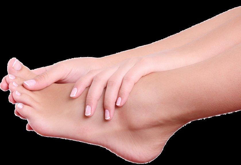 Diyabet hastalarında görülen ayak yarası bu hasta grubunda ayak ya da bacağın kaybedilmesinin en sık sebebidir.