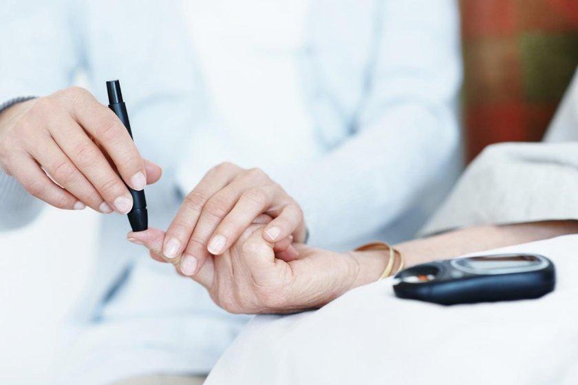 Damar daralmasına göre tedavisi biraz daha zor olan tam tıkanmaların çoğunluğu şu anki teknolojilerle açılabiliyor.