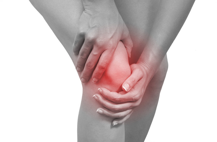Yürüme ağrısı oldukça tipiktir.
