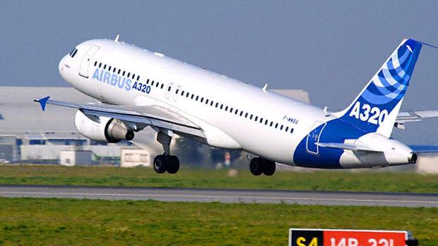 Airbus A 320 nasıl bir uçak?